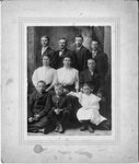Wheeler Family Images front