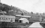 Chinook, Washington