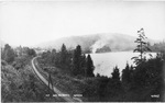 Skagit County, Washington