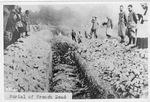 France - World War I
