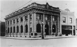 Farmers Bank Building
