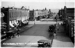 Early Pearl Street VIII