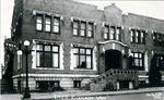 Y.M.C.A. Building II