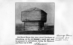 Old Blockhouse