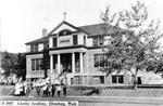 Catholic Church School: Lourdes Academy