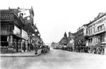 Early Pearl Street IX