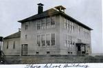 Thorp School Building