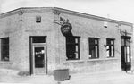 Roslyn Branch of the Cle Elum State Bank