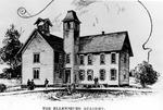 Ellensburg Presbyterian Academy