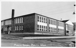Roslyn Grade School