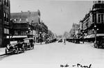 Early Pearl Street XIII