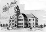 The Ellensburgh Public School