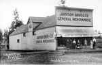 Johnson Brothers Company