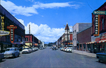 Early Pearl Street XVI