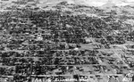 Aerial View of Ellensburg by Ellis
