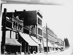 Early Pearl Street IV