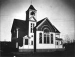 First Presbyterian Church II