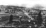 South Cle Elum, Washington