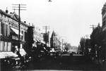 Early Pearl Street III