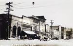 Pennsylvania Avenue, Roslyn VI