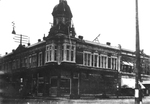 Kreidel Building