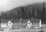 Hyak Ski Lodge II