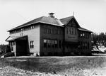 Hazelwood School, Cle Elum