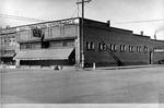 Northwestern Improvement Co., Cle Elum