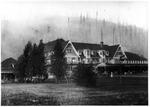 Green River Hot Springs Hotel and Sanitarium