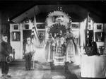 Russian Orthodox Church, Cle Elum II