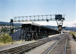 Mining - Coal