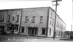 Businesses - Cle Elum, Washington