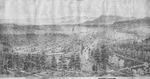 Kittitas County, Washington