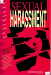 Sexual Harassment Is Prohibited and Can Be Stopped by United States Department of Agriculture