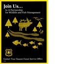 Partnership for Wildlife and Fish Management