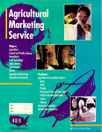 Agricultural Marketing Service by United States Department of Agriculture