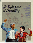 The Right Kind of Chemistry by United States Action