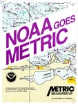 NOAA Goes Metric