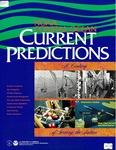 NOAA Coastal Ocean: Current Predictions