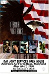 Eternal Vigilance--the Price of Liberty