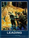 Leading Today's Army: Proud and Ready by United States Department of the Army