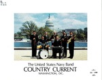 Country Current, the United States Navy Band