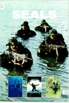 U.S. Navy Seals by United States Navy