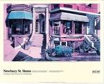 Newbury Street Stores