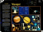 Voyager: A Journey to the Outer Planets by Jet Propulsion Laboratory