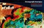 Oceanography from Space: Phytoplankton Abundance