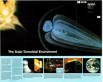 Solar-Terrestrial Environment by Jet Propulsion Laboratory