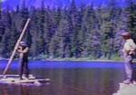 Crest Trail Tour 1966