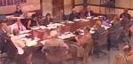 Central Washington University Board of Trustees Meeting by Central Washington University Board of Trustees