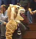 Central Washington University Men's Basketball: Wildcats vs. Seattle Pacific by Central Washington University